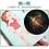 Thumbnail: B01 我们的身体3D立体书《赠磁力贴和拉线偶》