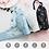 Thumbnail: RLST0098无钢圈蕾丝胸罩+内裤套装