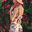 Thumbnail: SN18277  Rose High Waist Bikini