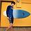 Thumbnail: RCONH2134 蓝粉长袖情侣长袖裤子泳衣套装