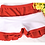 Thumbnail: AN1822 单卖裤裙