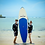 Thumbnail: RCSN1928 Wavesome Couple Rash Guard