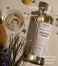 custom-label.png