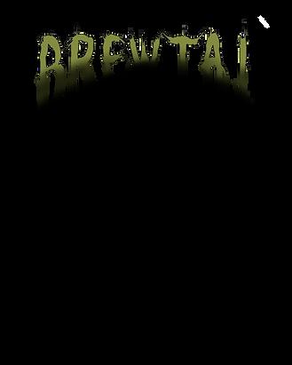 brewtal_name.png