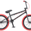 Thumbnail: ВЕЛОСИПЕД BMX TT GRASSHOPPER