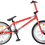 Thumbnail: ВЕЛОСИПЕД BMX TT LEVEL