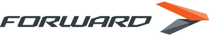 forward_logo_t_hor.png