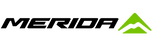 merida-bikes-logo-velomir.png
