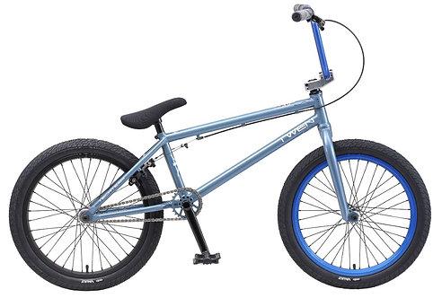 ВЕЛОСИПЕД BMX TT TWEN