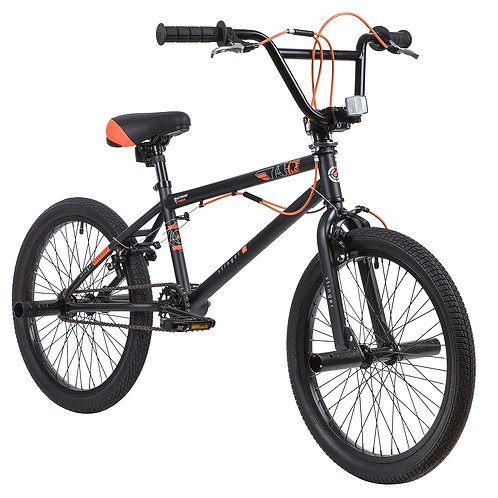Stinger  BMX ACE