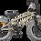 Thumbnail: ВЕЛОСИПЕД BMX TT GOOF