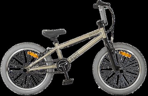 ВЕЛОСИПЕД BMX TT GOOF