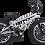 Thumbnail: ВЕЛОСИПЕД BMX TT STEP ONE