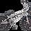 Thumbnail: ВЕЛОСИПЕД BMX TT MILLENNIUM