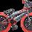 Thumbnail: ВЕЛОСИПЕД BMX TT MACK