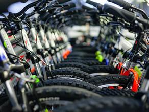 Как выбрать велосипед?                        Все тонкости выбора сугубо по делу.