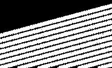 lines-straight-advantage@2x.png