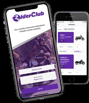 Riderclub_app.png