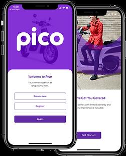 Pico_screens.png