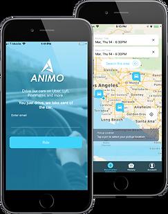 Animo_screens.png
