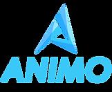 Animo car sharing