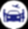 car rental icon.png