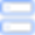plataform-icon@2x.png