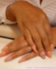nail_beauty_carnet_de_beauté.jpg