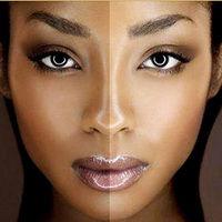 Abonnement - soins visage