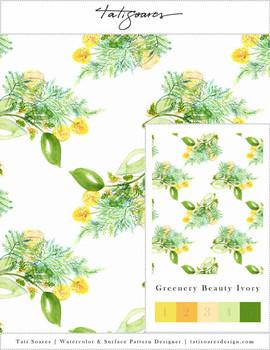 Greenery-Beauty-Ivory-791x1024.jpg