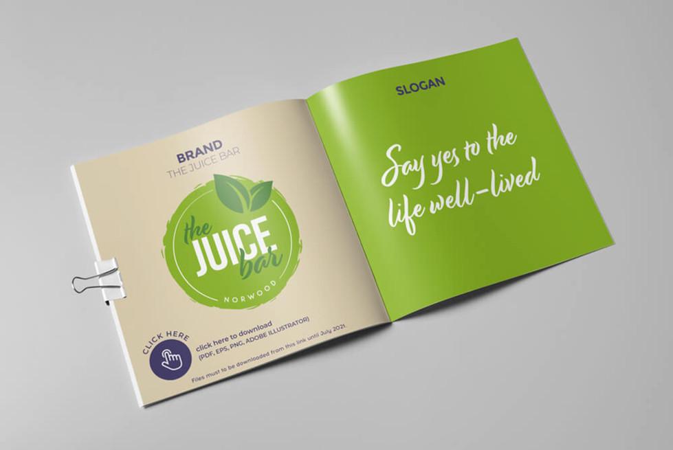 Juice Bar Inside 1.jpg