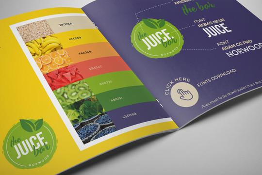 Juice Bar Inside 2.jpg