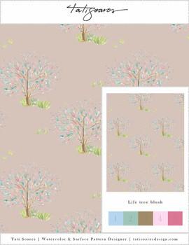 life-tree-blush-791x1024.jpg