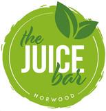 Juice Bar Logo.jpg