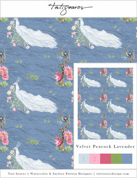 VelvetPeacock-Lavender-791x1024.jpg