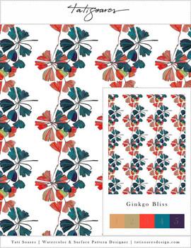 GinkgoBliss-red-791x1024.jpg