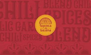 Tapioca da Baiana Style.jpg