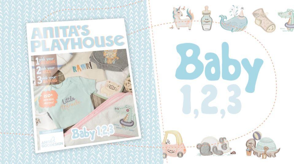 Baby 123.mp4