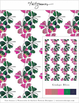 Ginkgo-Bliss-Pink-791x1024.jpg