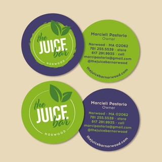 Juice Bar 06.jpg
