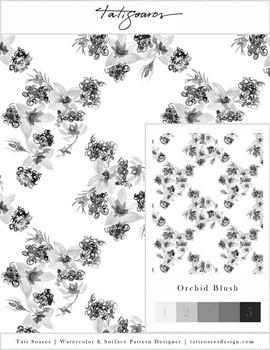 Orchid-Blush-Black-791x1024.jpg