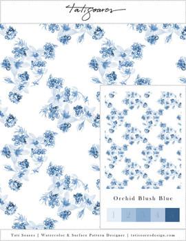 Orchid-Blush-Blue-791x1024.jpg