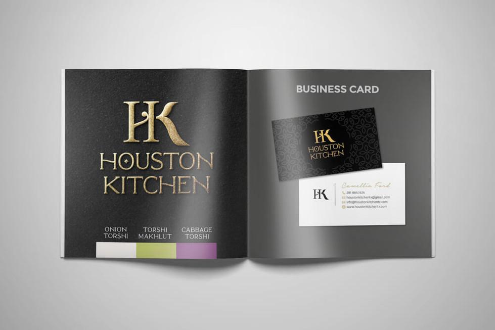 Houston Kitchen Book 3.jpg