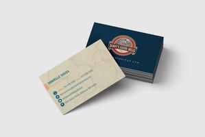 Danny Business Card.jpg