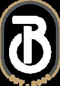 Logo_SINGLE full-5.png
