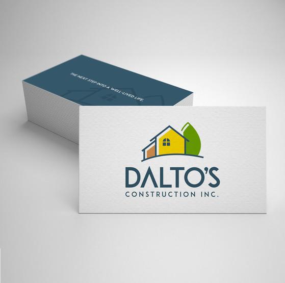 Daltos Construction Card.jpg
