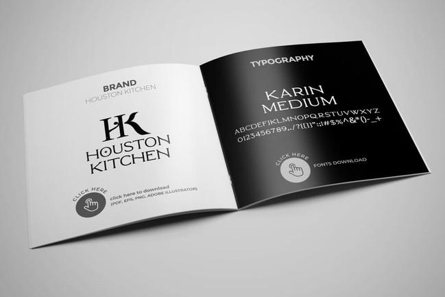 Houston Kitchen Book 2.jpg