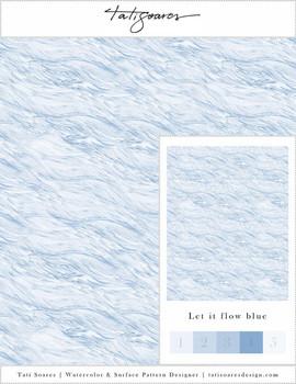 Let-if-flow-blue--791x1024.jpg