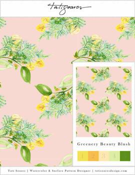 Greenery-Beauty-Blush-791x1024.jpg