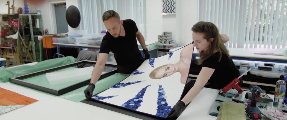 Model Tapestries.mp4